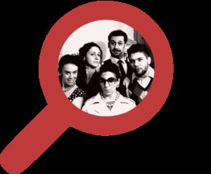 Logo_riservati_attori
